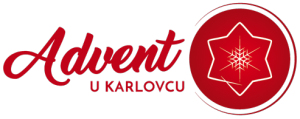 advent u karlovcu