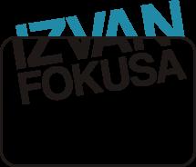 uif-logo